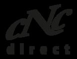 Logo-cnd-png