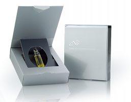 Caviar Concentrate Ampoule (2)