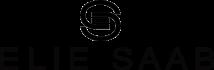 Logo Elie Saab