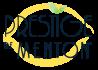Logo Prestige Menton