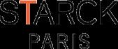 logo Starck